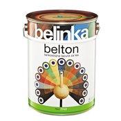 BELINKA BELTON ŠT. 04 OREH 5 L