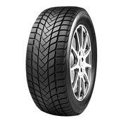 MASTER STEEL zimska pnevmatika 185 / 60 R15 88H WINTER + IS-W XL
