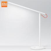 XIAOMI Stona lampa Mi LED MJTD01YL  Metal, Bela, Integrisani LED, LED