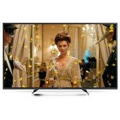 PANASONIC LED TV TX-40ES400E