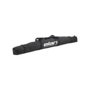 ELAN 1P SKI BAG CG661216