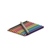 WE-TRI barvice JUMBO (12/1)