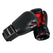 INSPORTLINE rokavice za boks CREEDO