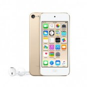 APPLE iPod touch 128GB Gold MKWM2HC/A