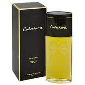 Gres Cabochard parfumska voda za ženske 100 ml