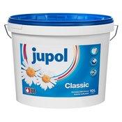 JUB JUPOL 10 L
