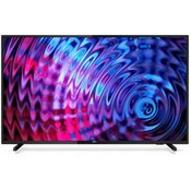 "PHILIPS LED TV 43PFS5503/12 43"" FHD 109 cm"