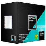 AMD procesor ATHLON II X2 250