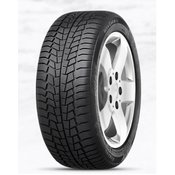 Viking WinTech ( 205/55 R16 91T )