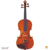 Yamaha V5SA 34 violina set 3/4