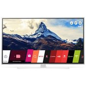 LG LED televizor 43UH664V