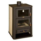 PRITY pec sa kotlom za etažno grejanje FG V15