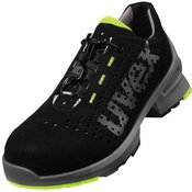 Uvex Zaštitne poluvisoke cipele S1 velicina: 45 Uvex 1 8543845 1 par