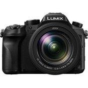PANASONIC kompaktni fotoaparat Lumix FZ2000