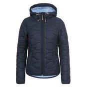 Icepeak TAIKA, ženska pohodna jakna, modra