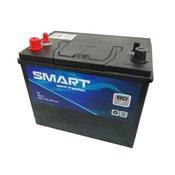 Solarni akumulator 80Ah Smart