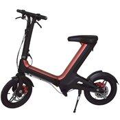 COLOSSUS elektricni bicikl Scooter CSS-56Q