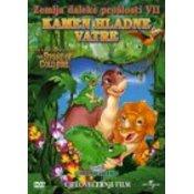 Kupi Zemlja Daleke Prošlosti VII (The Land Before Time VII DVD)