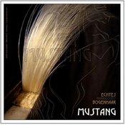 Mustang strune za gudalo za violinu i violu