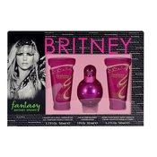 Britney Spears Fantasy Eau de Parfum 30ml