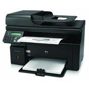 HP štampac LASERJET M1212NF MFP CE841A