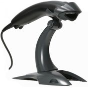 Honeywell čitalec Voyager 1202g, BT, 1D kit (USB), black