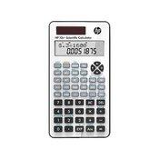 HP znanstveni kalkulator 10s+