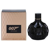 JAMES BOND 007 ženska parfumska voda James Bond 007 for Women 50ml