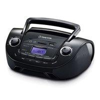 Prijenosni CD / playeri