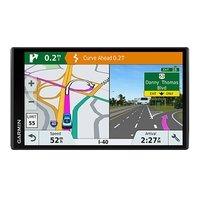 GPS uređaji (cestovni)