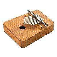 Ostali glazbeni instrumenti
