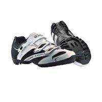 Moška kolesarska obutev