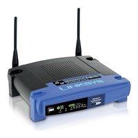 Bežični routeri