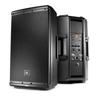 Zvučni sustavi i zvučnici