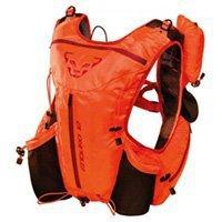 Pojasevi i ruksaci
