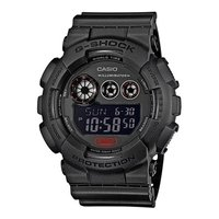 Digitalni ručni satovi