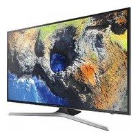 LCD / LED TV