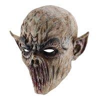 Karnevalske maske