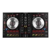 DJ uređaji
