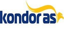 Kondor As