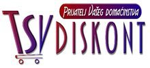 TSV Diskont