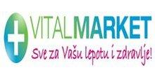 Vital Market