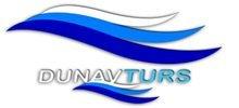 Dunav Turs