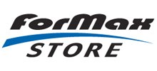 Formax store
