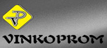 Vinkoprom