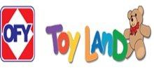 OFY ToyLand