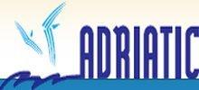 Adriatic Travel & Trade
