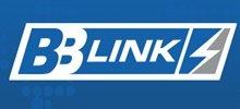 BB Link