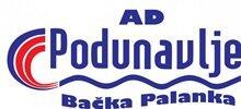 AD Podunavlje
