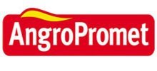 AngroPromet